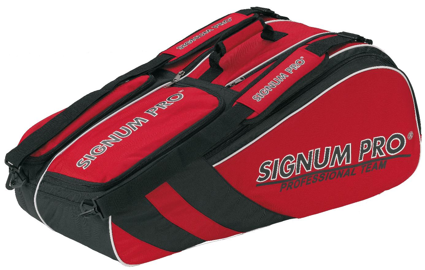 Professional Bag x12