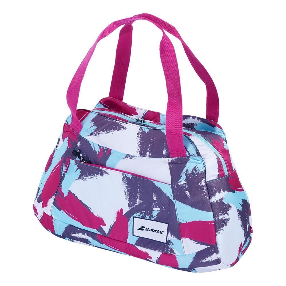 Fit Bag Women