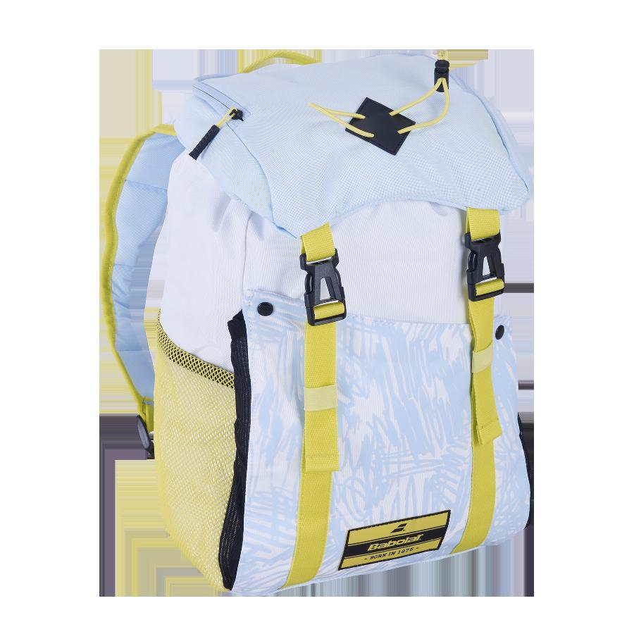 Backpack Junior